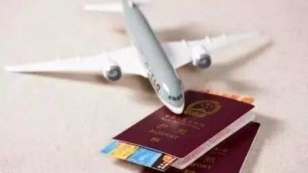 去年中国公民出境旅游花费1098亿美元