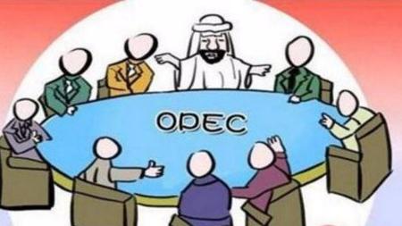 OPEC救不了油价?IEA总裁警告美国页岩油准备发力