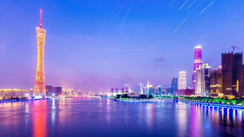 广州仍为一线性价比最高城市 成长空间可观