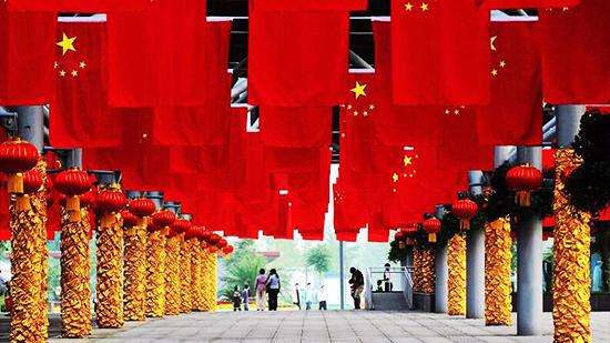 刚刚,中国发布2016年成绩单,经济增速重返世界第一!