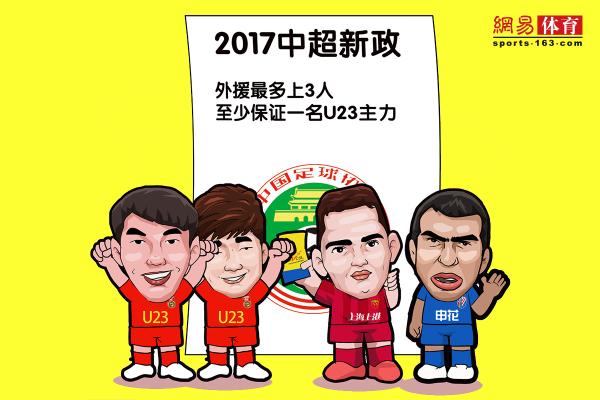 黄健翔讽足协新政:应规定每队至少首发3个左撇子