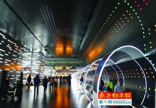 广铁:节前火车票基本售罄,只剩这些方向有票