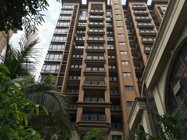 广东一业主因房价上涨反悔不肯卖房 被判赔46.5万