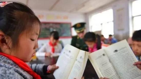 广州妈妈注意!小学入学年龄截止日不限于8月31日