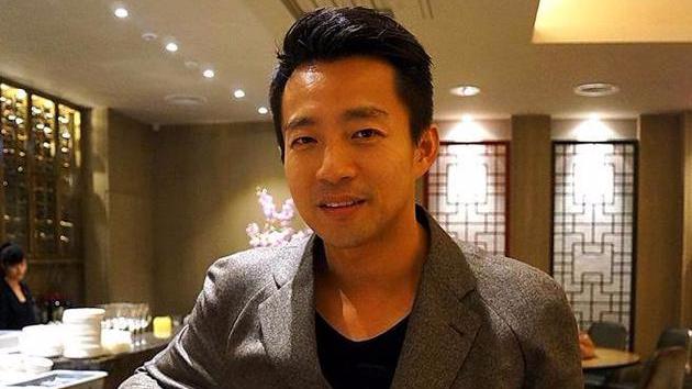 汪小菲被曝以大S名字开酒店 却因无照经营被罚11万