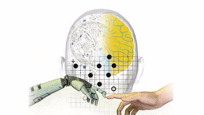 机器人抢走了人类工作?比尔盖茨:向机器人征税