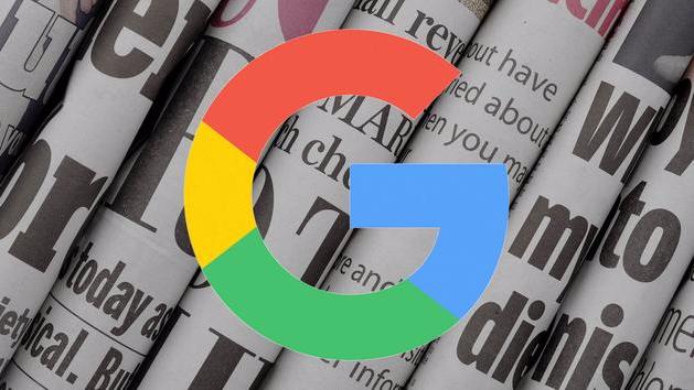 谷歌AI软件助新闻媒体甄别辱骂评论