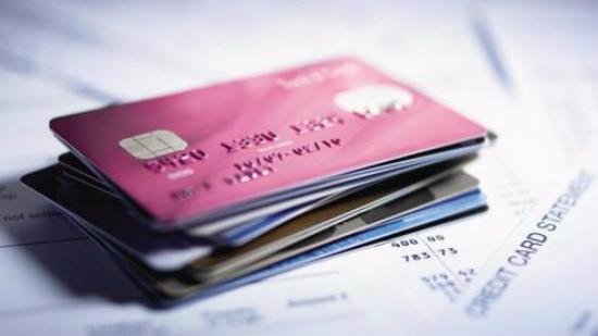 办信用卡送进口餐具? 女子还没开卡就欠银行4000