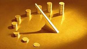 2016年各省投资比拼:5省超3万亿,山东夺冠