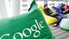 因工资太高福利太好 谷歌汽车项目员工纷纷离职?