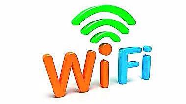 """公交WiFi""""看上去很美"""",16WiFi关闭大部分服务"""