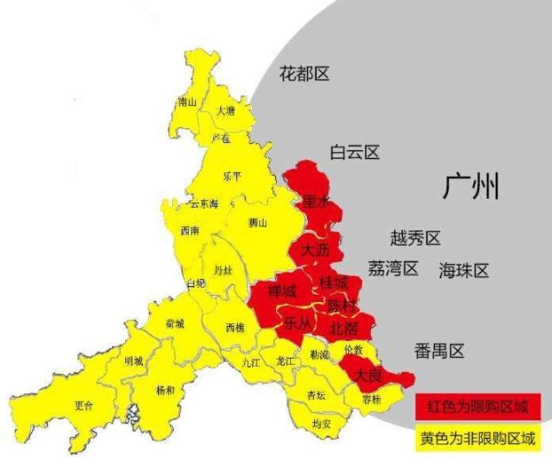 遂宁安居地图全图