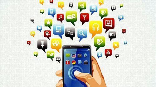隐私泄露谁之过?手机APP不规范采集信息带来隐患