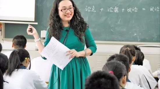 广东教育强省进行时:补助8亿元 新增138个专业