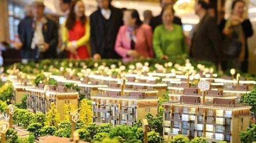 环京沪城市接力6天10城收紧楼市 下一城会是哪?
