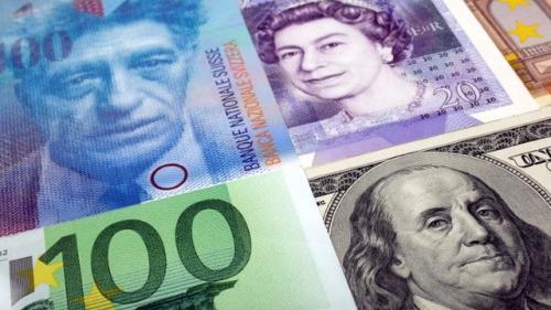 意大利强劲吸纳富豪移民 百万欧元可获得永居权