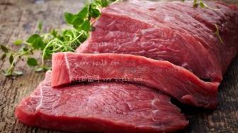 商务部:中国已暂停进口巴西牛肉