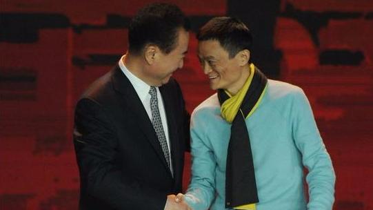 报告称中国亿万富豪数量下降至249人 坐拥4.6万亿