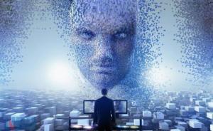 第一代围棋AI是中国人发明,他曾预言电脑80年才能胜人类