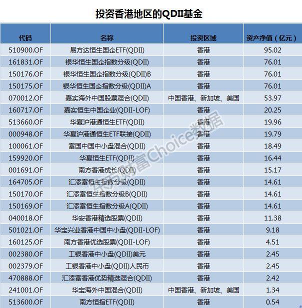 美图公司股价大涨超27% 市值达近千亿港元