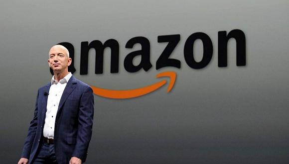 曾以5.45亿美元高价被收购的Quidsi 要被亚马逊关闭了