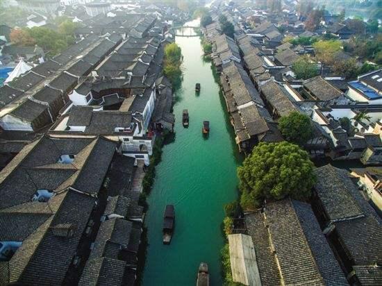 到2020年,广东有望建成百个省级特色小镇