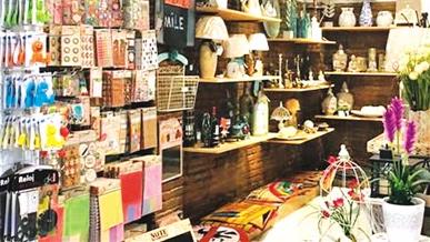 西班牙华人百元店屡遭纵火 因商品便宜引报复