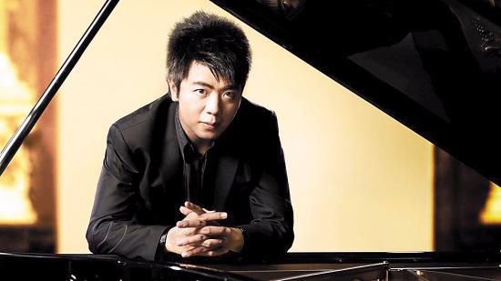 腾讯娱乐2017-04-13 14:53 0 郎朗微博截图 近日,著名钢琴家郎朗发布