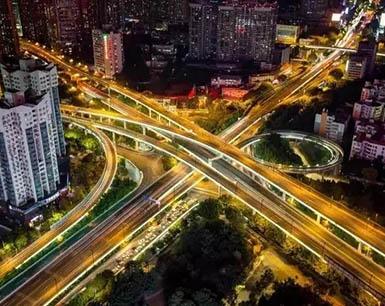 广东高新技术企业总量跃居全国第一