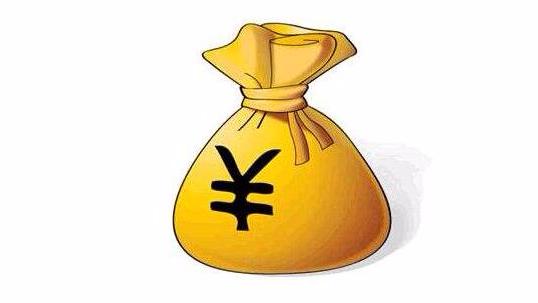 """经济企稳向好带动""""钱袋子""""增速回升——财政部详解首季财政收支形势"""