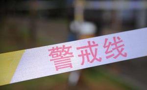 贵州一客车翻车坠河,已造成10死5伤4人失联