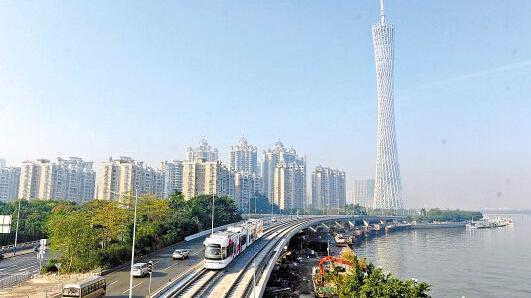 一季度全市经济实现良好开局 三大支柱产业工业总产值增12.4%