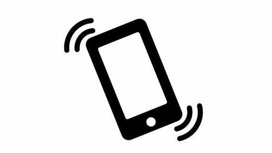 中国贸促会报告:手机是中国最受欢迎的出口产品