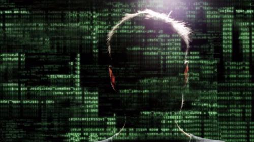 这不是科幻片!科学家称未来计算机或能删除你的思想