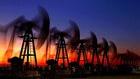 油气体制改革落地:天然气或降价 管网向第三方开放
