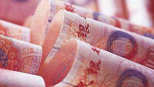 习近平:中国将向丝路基金新增资金1000亿元人民币