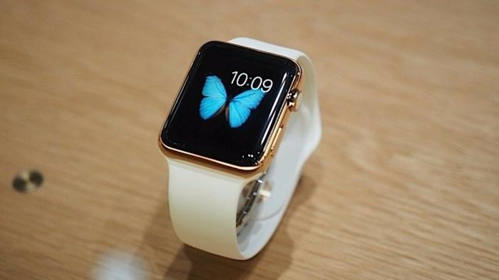 运动追踪设备调查:Apple Watch监控心率最准