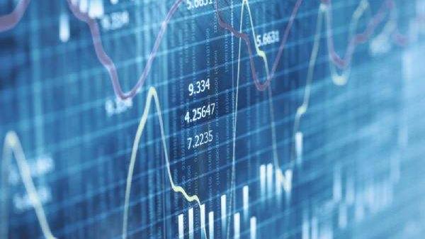 摩根士丹利把沪指一年目标点位下调16% 至3700点