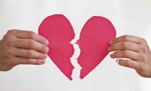 数据:广州越秀区离婚率最高 超三成是新婚夫妻