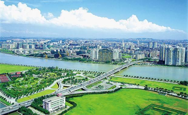 19857家!广东高新技术企业数量居全国之首