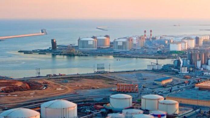 全球能源市场的一场巨变:美国廉价天然气供应即将涌入中国