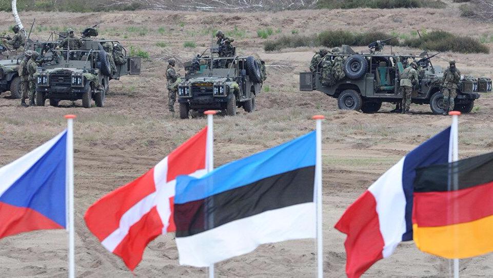 波兰国安局长:俄罗斯是北约集体安全的主要威胁