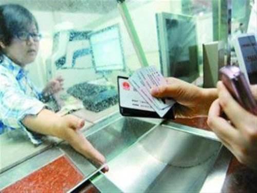 端午汽车票开售 客流高峰将出现在27日下午和28日上午