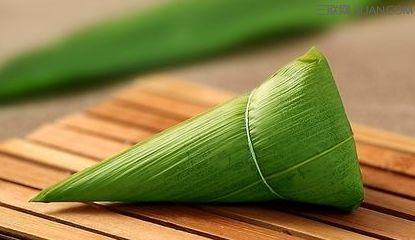 除了粽子 端午节还有哪些吃食和风俗?