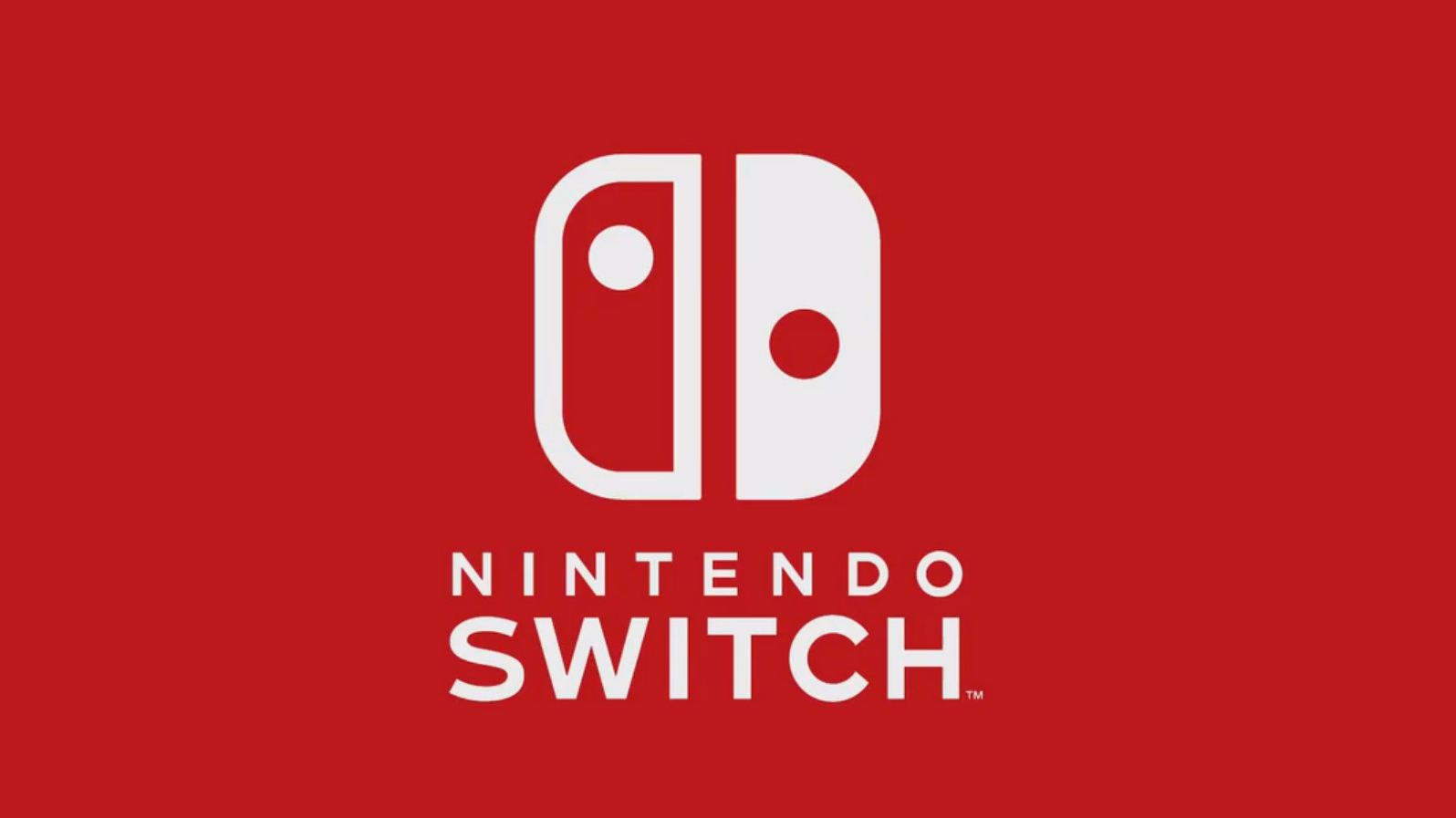 Switch大卖助任天堂股价创9年新高:市值390亿美元