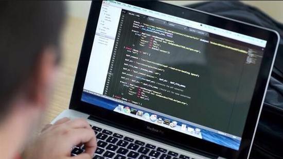 程序员陷传销组织写代码求救:同事秒懂