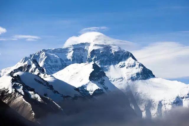 中国登山者8600米珠峰救人 今年已有6人命丧珠峰