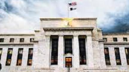 华尔街解读美联储纪要:6月9月料加息 或提前宣布缩表