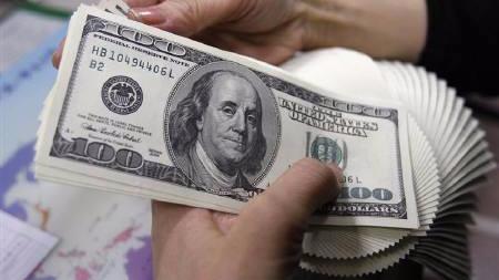 美联储调查:逾四成美国人拿不出400美元应急