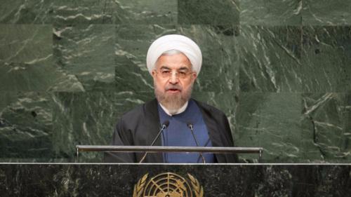 伊朗今日大选 选举结果或对下任最高领袖产生影响